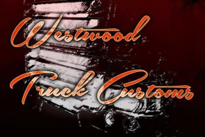 Westwood Truck Customs